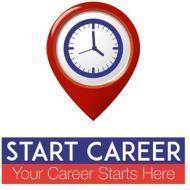 Start Career photo