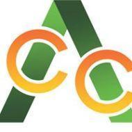 AMRITA CAD CENTRE Autocad institute in Chennai