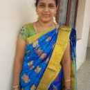 Vasanthi M. photo