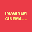 Imaginem Cinema Pvt Ltd photo