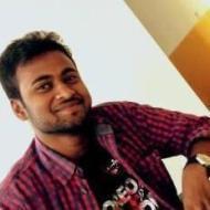 Nitish Kumar Engineering Entrance trainer in Hyderabad