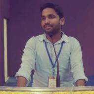 Srikanth BTech Tuition trainer in Hyderabad