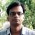 Pramod Goyal picture