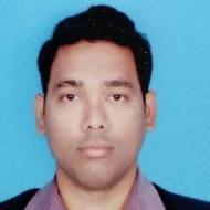 Amarnatha Reddy CA trainer in Chennai