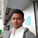 M Sadiq Basha photo