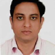 Dr Shiv Om Pratap Dixit photo