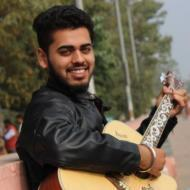 Anshul Chatrath photo