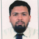 Muhammad Abdul Qadir photo