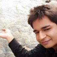 Sandeep Agarwal photo