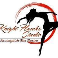 Knighthawks Studio Dance institute in Noida