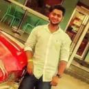 Manish Kumawat photo
