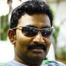 Narendra Babu M. photo