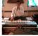 YASHWANT KARMARKAR Harmonium institute in Mumbai