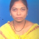 Jayasree C. photo