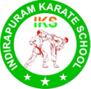 Indirapuram Karate School photo