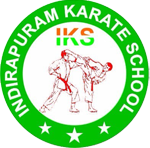 Indirapuram Karate School Self Defence institute in Ghaziabad