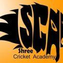 Shree Sports Academy photo