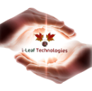 I-leaf Technologies photo