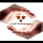 I-leaf Technologies photo