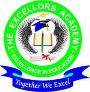 Excellors Badminton Academy Badminton institute in Faridabad