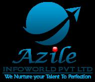 Azile Office 365 institute in Bangalore