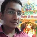 Bijay Kumar photo