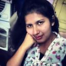 Aditi R. photo