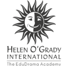 Helen O'Grady International Speech And Drama photo