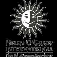 Helen O'Grady International Speech And Drama photo