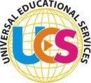 Universal Educational Services photo
