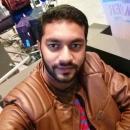 Anand Raj photo