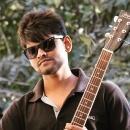 Sushant P. photo