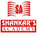 Shankar's Academy photo