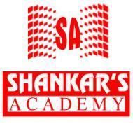 Shankar's Academy CA institute in Chennai
