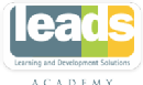 Content Writing Training - Leads Academy photo