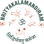 Nrityakalamandiram photo