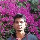 Santosh Kar photo