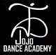 Jojo Dance Academy photo