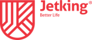 Jetking Faridabad Learning Center Computer Course institute in Faridabad
