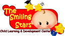 THE SMILING STARS photo
