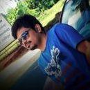 Vasu J. photo