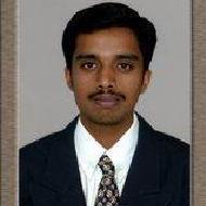 Kiran Kumar HJ photo