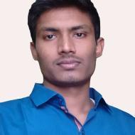 Suresh Oracle trainer in Hyderabad