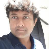 Gokul Microsoft Excel trainer in Chennai