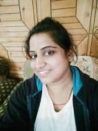 Vinayak photo