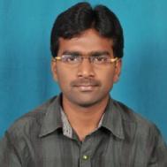 Manohar Babu photo