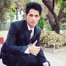 SALEEM ABDULLAH photo