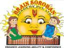 BRAIN SOROBAN ACADEMY Abacus institute in Delhi