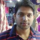 Vikramaditya photo