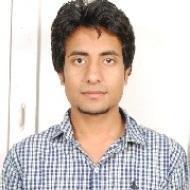Shravan Chaudhary photo